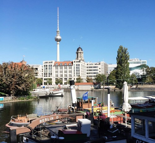 berlin-tour-television-visite