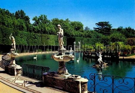 jardins-boboli-florence