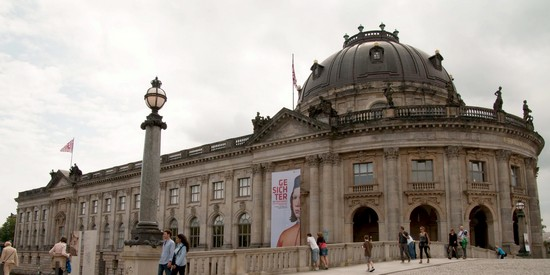 musee-bode