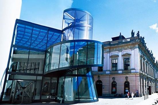 musee-historique-berlin