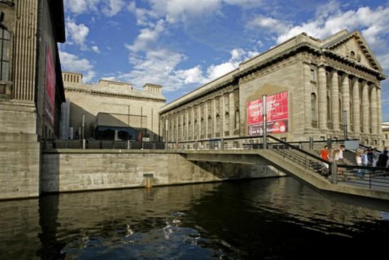 musee-pergamon