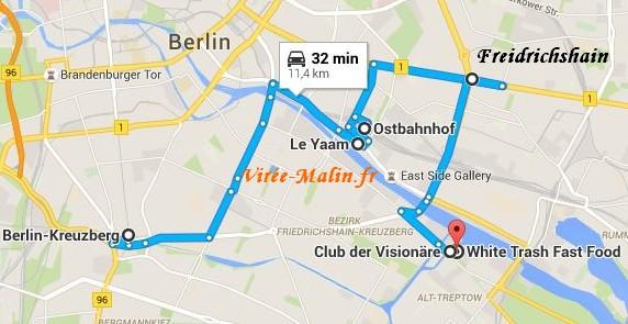 plan-googlemap-ou-sortir-berlin