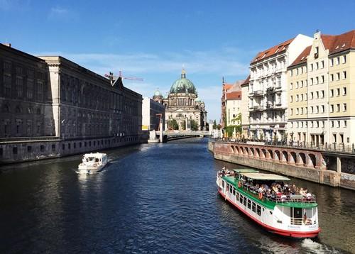 visiter-berlin-4-jours