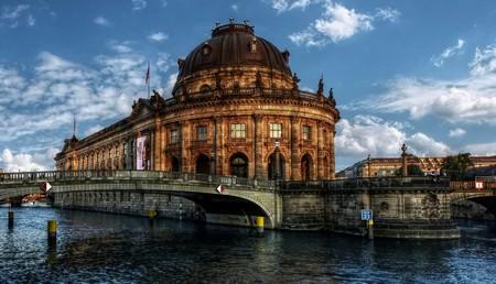 visiter-berlin-ile-au-musee