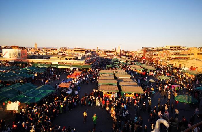 visite-place-jeema-el-fna-marrakech