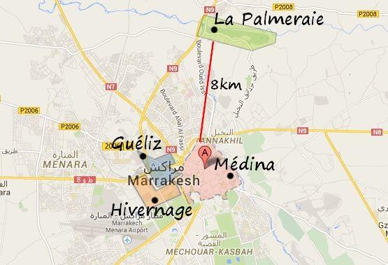 quartier-marrakech-plameraie