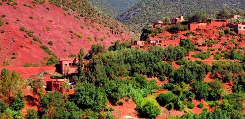 visiter-Vallee-Ourika-marrakech