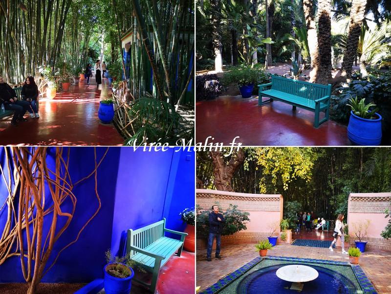 visiter-jardin-majorelle-marrakech