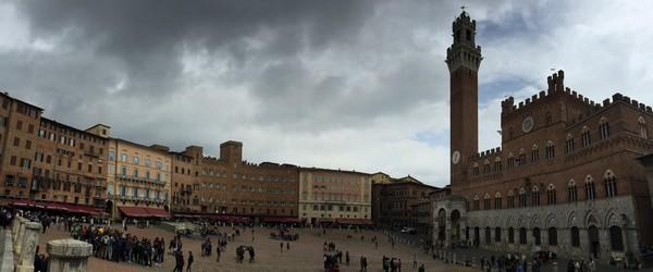 Palazzo-Vecchio-le-vieux-palais-florence