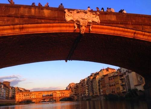 Pont-Santa-Trinita-florence