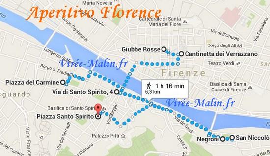 florence-aperetivo-plan-adresse