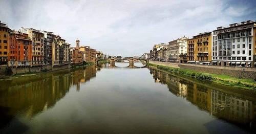 florence-pont