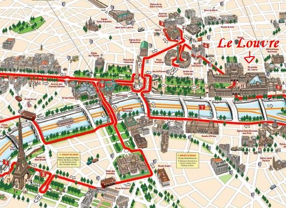plan-paris-bigbus-louvre
