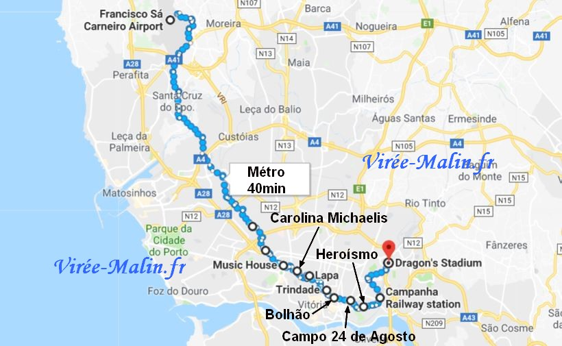 metro-ligne-E-aeroport-porto-station