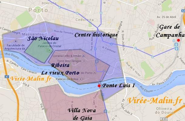 quartier-porto