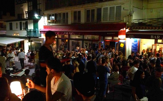 bar-jean-les-halles-biarritz
