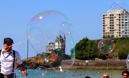 biarritz-plage-cote-basque