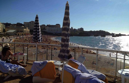 hotel-grand-palais-biarritz