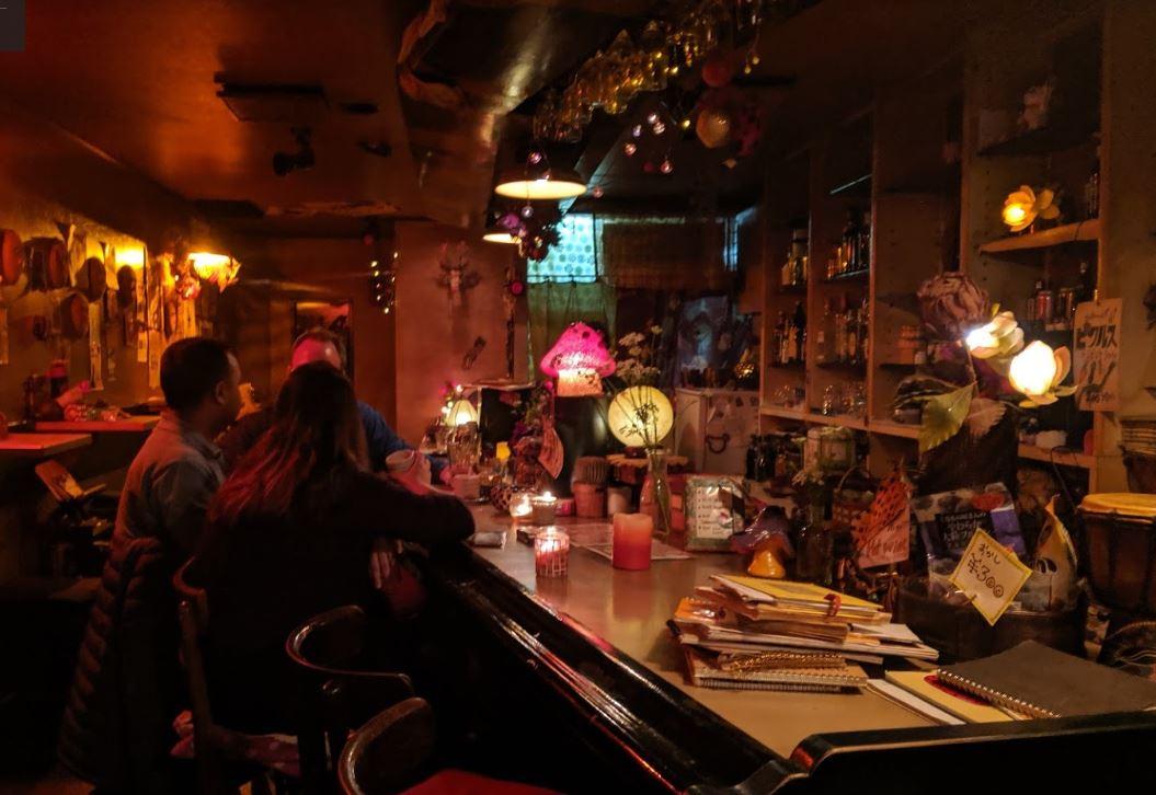 meilleur-bar-takayama