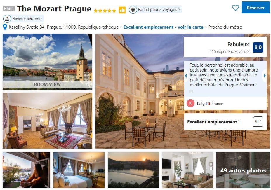 meilleur-hotel-prague-vue-fleuve-et-quartier-historique