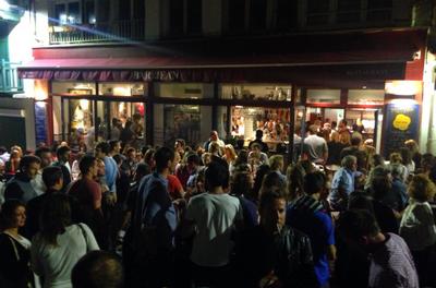ou-boire-verre-biarritz-bar-saint-jean