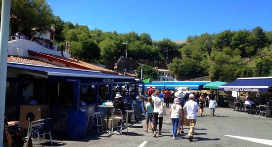 ou-manger-biarritz-port-des-pecheurs