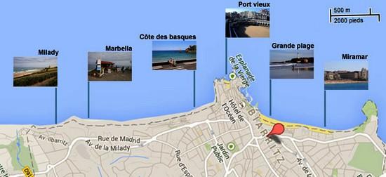 ou-surfer-biarritz