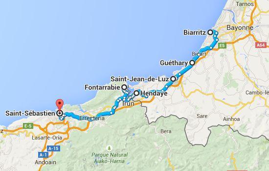 visite-alentours-biarritz-plan