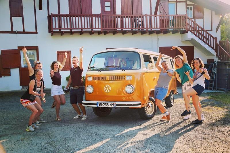 visiter-biarritz-activites-insolite