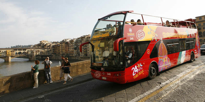 Florence_bus