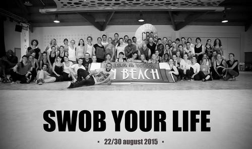 swob-Salsa-West-On-Beach