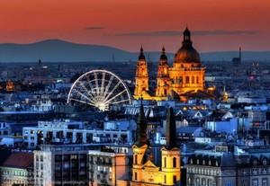 visiter-budapest