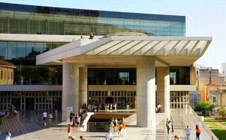 visiter-musee-acropole-athenes