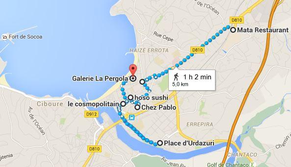 plan-googlemap-adresse-saint-jean-de-luz-restaurant
