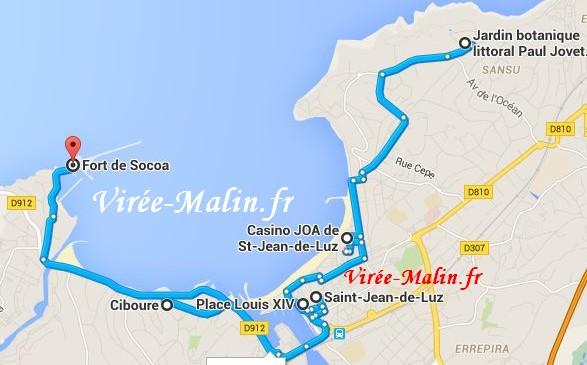 plan-visite-saint-jean-de-luz