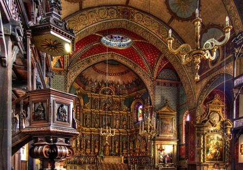 visite-Saint-Jean-Baptiste-st-jean-luz
