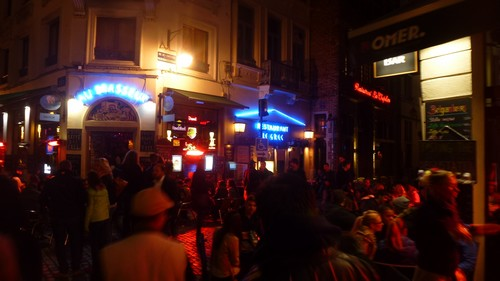 bar-sympa-bruxelle-centre