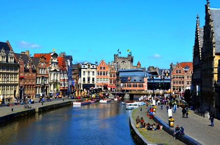 canal-gand-visite