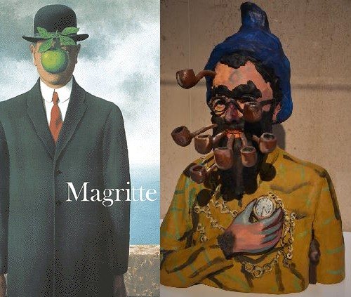 magritte-musee-bruxelles