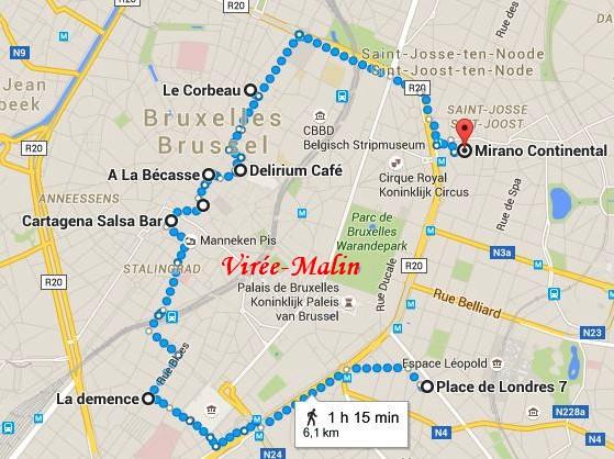 plan-googlemap-ou-sortir-bruxelles
