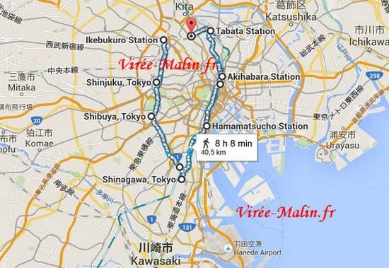 circuit-yamanote-line-tokyo-JRPASS