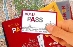faq-pass-rome