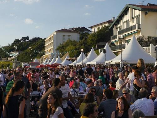 festival-andalou-saint-jean-de-luz