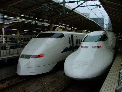 shinkansen-japon-jrpass