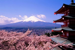 visiter-le-japon