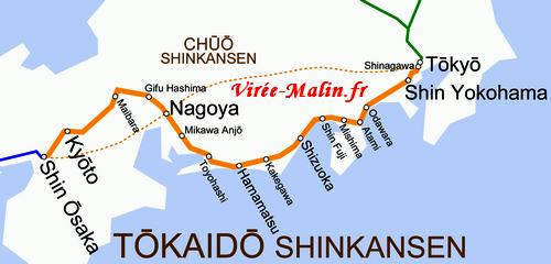 Tokaido_Shinkansen_ville