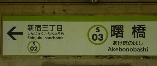 astuce-metro-tokyo