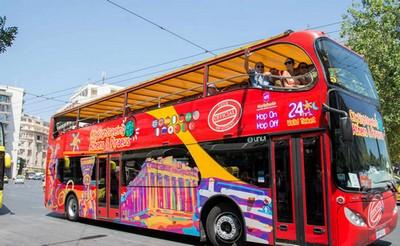 bus-touristique-athenes