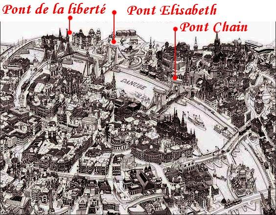 carte-histoire-budapest-pont