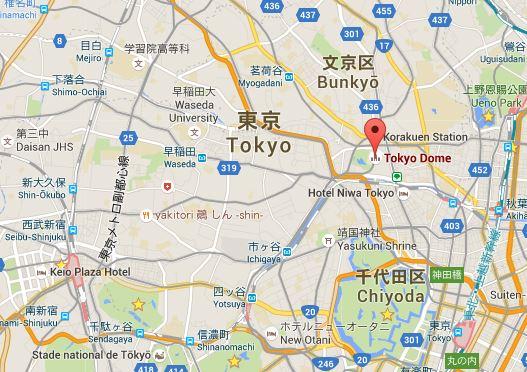 googlemap-tokyo-dome-aqua-stade-football